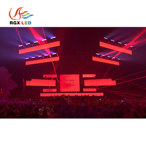 Amazing Quality Led Screen For Only Pictures Use Indoor Outdoor Rgb P2 P25 P3 P4 P5 P6 Led Modules For Led Screen For Decor