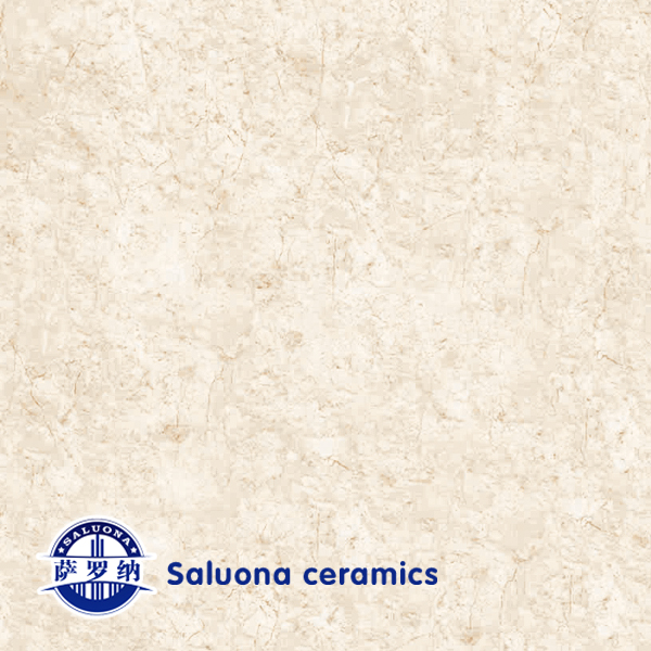 discontinued ceramic floor tile lowes floor tiles for bathrooms