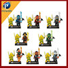 /product-detail/wholesale-ninjas-and-pirates-action-figures-building-toys-blocks-60545456489.html