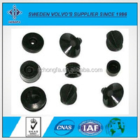 Top Quality Rubber Mould Components For Car Used