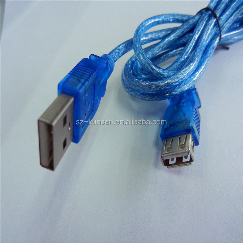 Mini USB2.0 and usb3.0 cable with video audio capture card