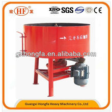 JQ350 manual cement mixer,manual concrete mixers,mini concrete mixer