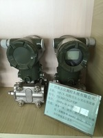 Advanced BBZ-C 3051 light industry pressure transmitter
