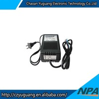 Hot sale high quality 1.5v dc power supply