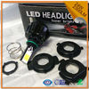 h4 led motorcycle light cheap price