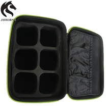 Waterproof Eva Protective Equipment Tool Portable Carrying Case