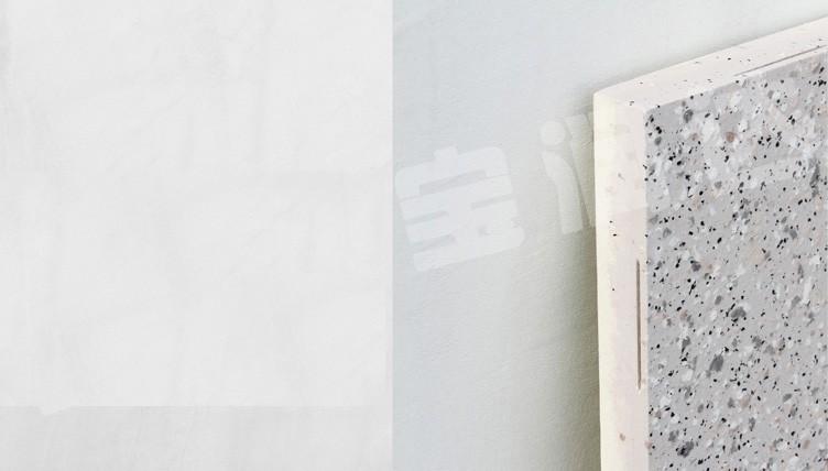 brd energy saving insulation decorative integrative panels. Black Bedroom Furniture Sets. Home Design Ideas