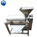 hot sell tomato sauce making machine with factory price