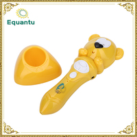Good assistant download mp3 quran reading pen for kids