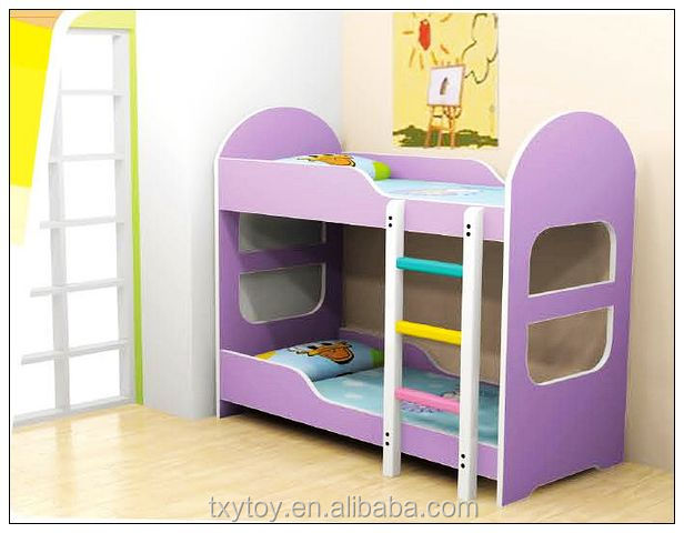 Preschool Furniture and Toys ,plastic dining table LT-2149A