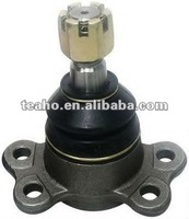 NISSAN Suspension parts of rear Ball Joint 401609C500