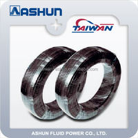 ASHUN Professional High Quality Competitive Price Air Nylon Plastic Tube