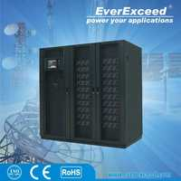 EverExceed ups inverter battery charger battery with CE/ IEC/RoHS/ ISO Approval for stock center