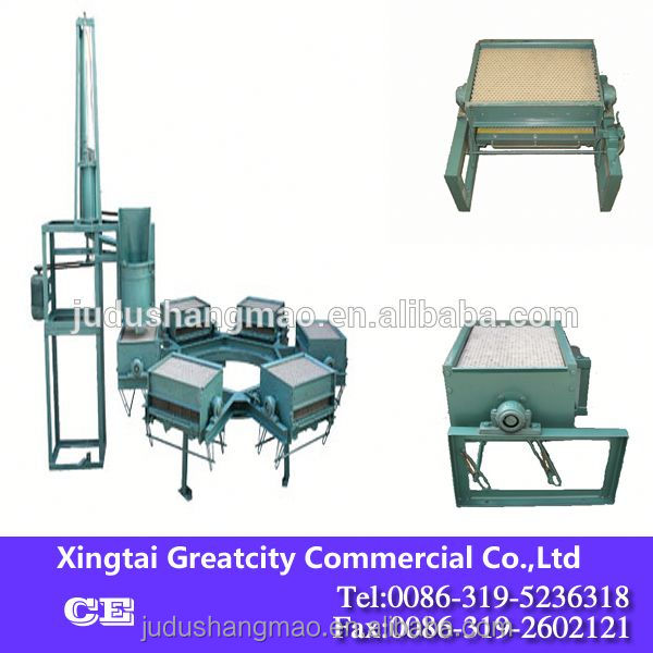 NO dust color chalk making machine /top quality chalk making machine /school chalk making machine prices