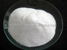 manganese sulfate technical grade price