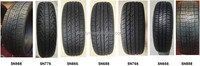 top 10 tyre brands 195/65r15 205 55 16 cheap price for sale