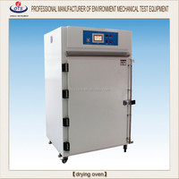 Auto Testing Machine Usage and Electronic Power laboratory industry drying oven