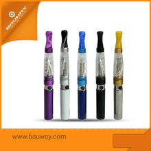 E cigarette China manufacture smart atomizer ce4 /ce5/ce8/ce9 colorful ecig atomizer