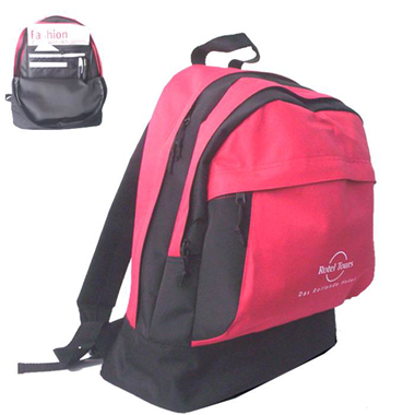 2017 New Products Light Weight Daily Folding Bag/school Backpack/backpack Bag
