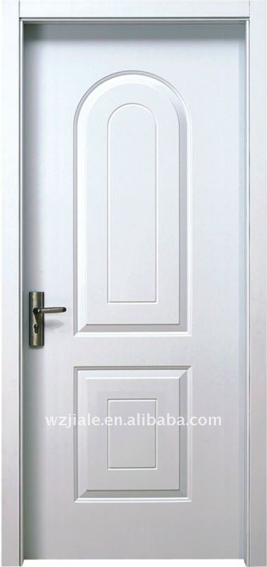 Low Price engineered veneer door