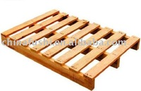 Good quality wooden pallet