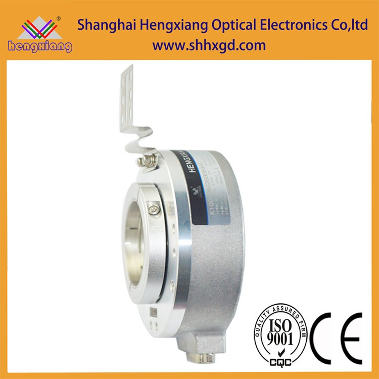 HENGXIANG S38 most popular encoder manufacturers from china 512P