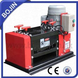 Best sale scrap wire stripper machine BJ-940
