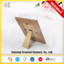 Wholesale halloween decoration and happy birthday magic slate stone photo frame