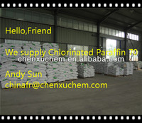 2017 Paraffin Wax / Flame retardant Chlorinated Paraffin 70/CP 70