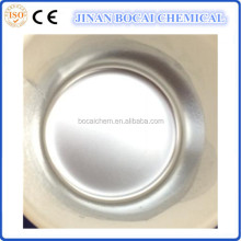 metallic aluminum paste with waterproof effect for paint