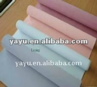 Superior Colorful Rubber Sheet/Rubber Plate/ Rubber Strip