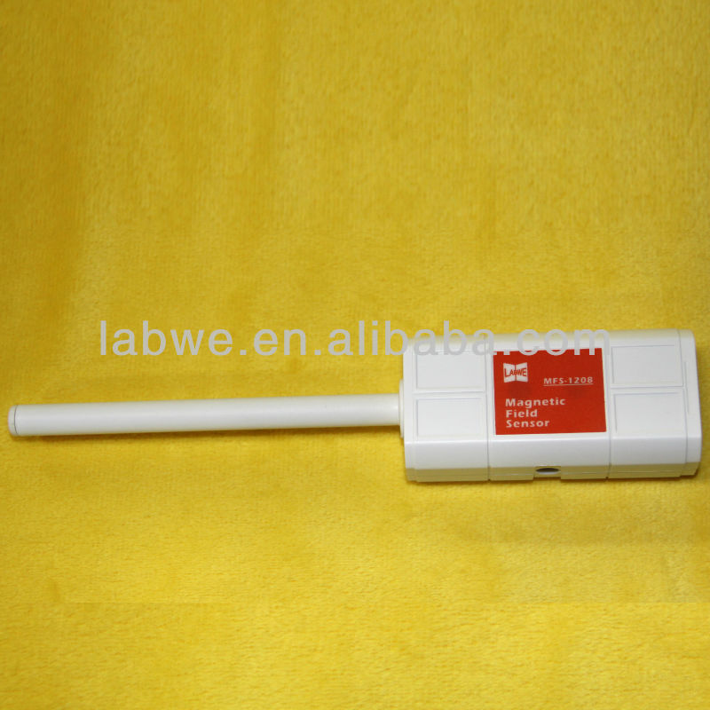 datalogger for school digital teaching and experiments original supplier from China