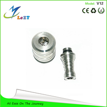 Low price professional e cigarette ce5 atomizer