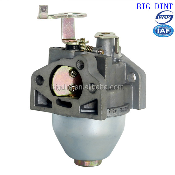 BIG DINT robin carburetor 183CC for water pump