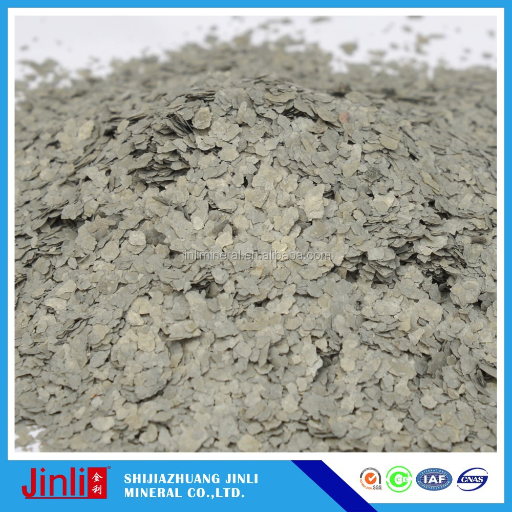 Manufacturer Color Mica Price Competitive