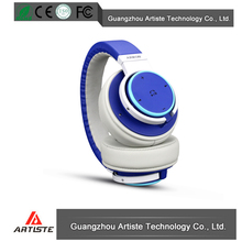 High quality fashionable low cost bluetooth headset