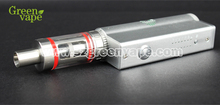 2015 Lastest 100% Original Kangertech First BOX MOD Kanger K BOX 40W mod kit fit Subtank,Subtank mini&Nano
