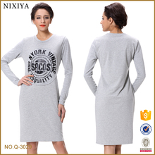 different designs korean style new model short casual dresses
