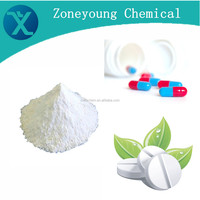 pharmaceutical Magnesium stearate uses of zinc stearate