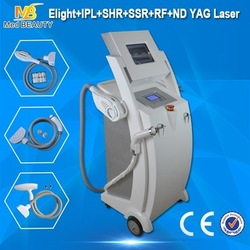 Professional ND yag laser cleaning with great price