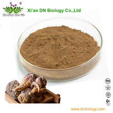 Maca Powder Benefits For Men/Maca Root Extract