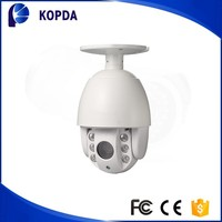 Wholesale products china underwater ptz camera