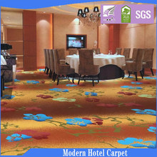 Better High Quality And Useful Latest Wilton corridor lobby carpet