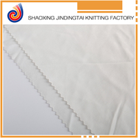 Wholesale smooth and soft matte fabric for garment