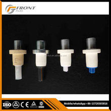 Chinese manufacturer temperature probe