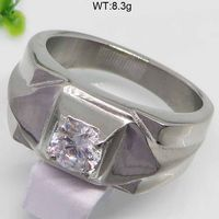 Best Sell keepsake wedding rings