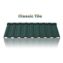 attractive price metal corrugated tile roofing, south africa popular color coated roof tile, roofing materials