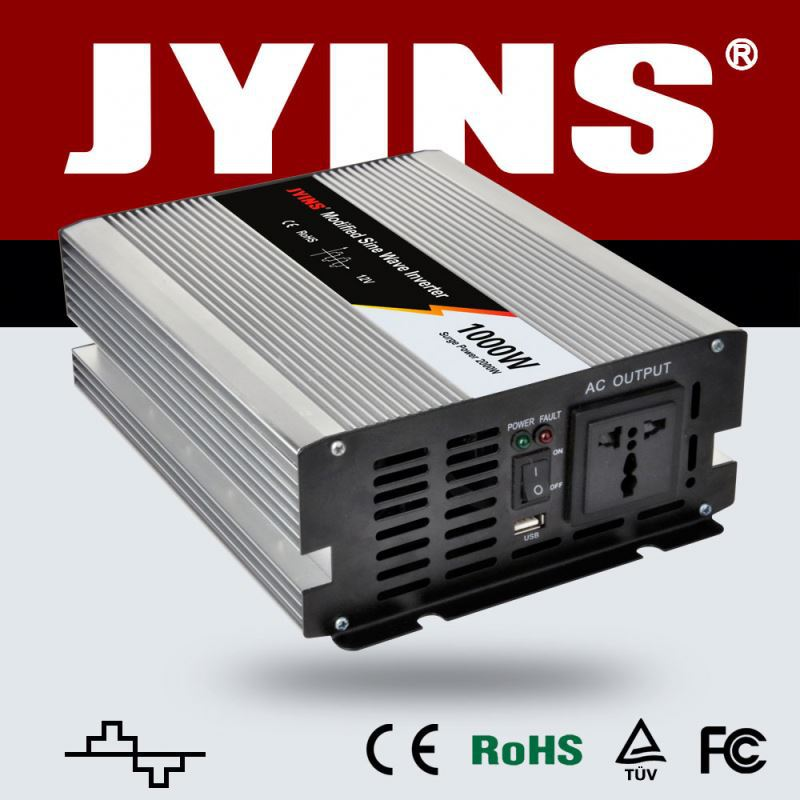 1000w sinus inverter
