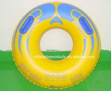 Hot sale PVC inflatable waterpark tube