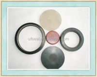 non-standard rubber sealing product